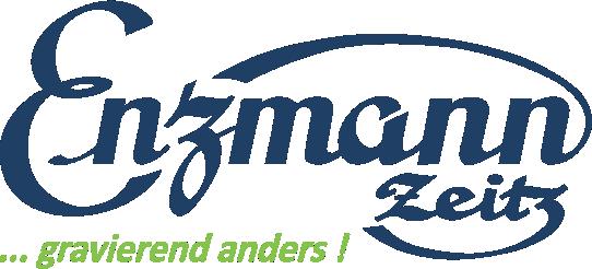 Enzmann - Der Gravur Shop